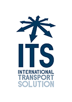 ITS international transport solution